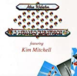 Million Vacations by Max Webster (1992-03-25)