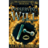 Preserving Will (The Aliomenti Saga - Book 5)