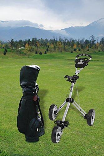 Golf-Gifts-Gallery-Navigator-Push-Cart