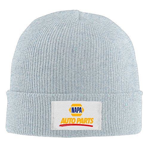 unisex-knit-caps-napa-auto-parts-chase-elliott-in-2016-beanie-hats