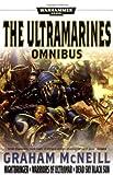 : The Ultramarines Omnibus