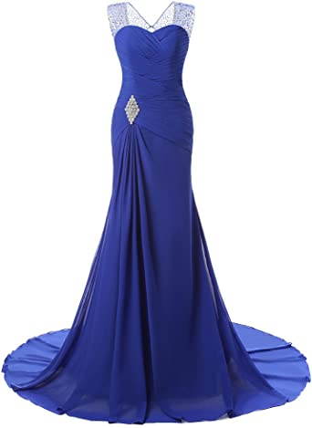 Amazon Robe De Soiree Femme Online Store 190e8 Bf0a4