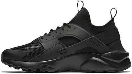 Huarache Running Shoes 4.0 1.0 Men