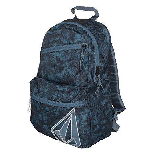 volcom-backpack-academy-blue