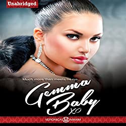 Gemma Baby