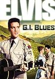G.I. Blues (1960)