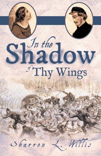 In the Shadow of Thy Wings - Thy Wings
