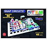 S.T.E.A.M. Line Toys Elenco Snap Circuits STEM - Over 85 Projects