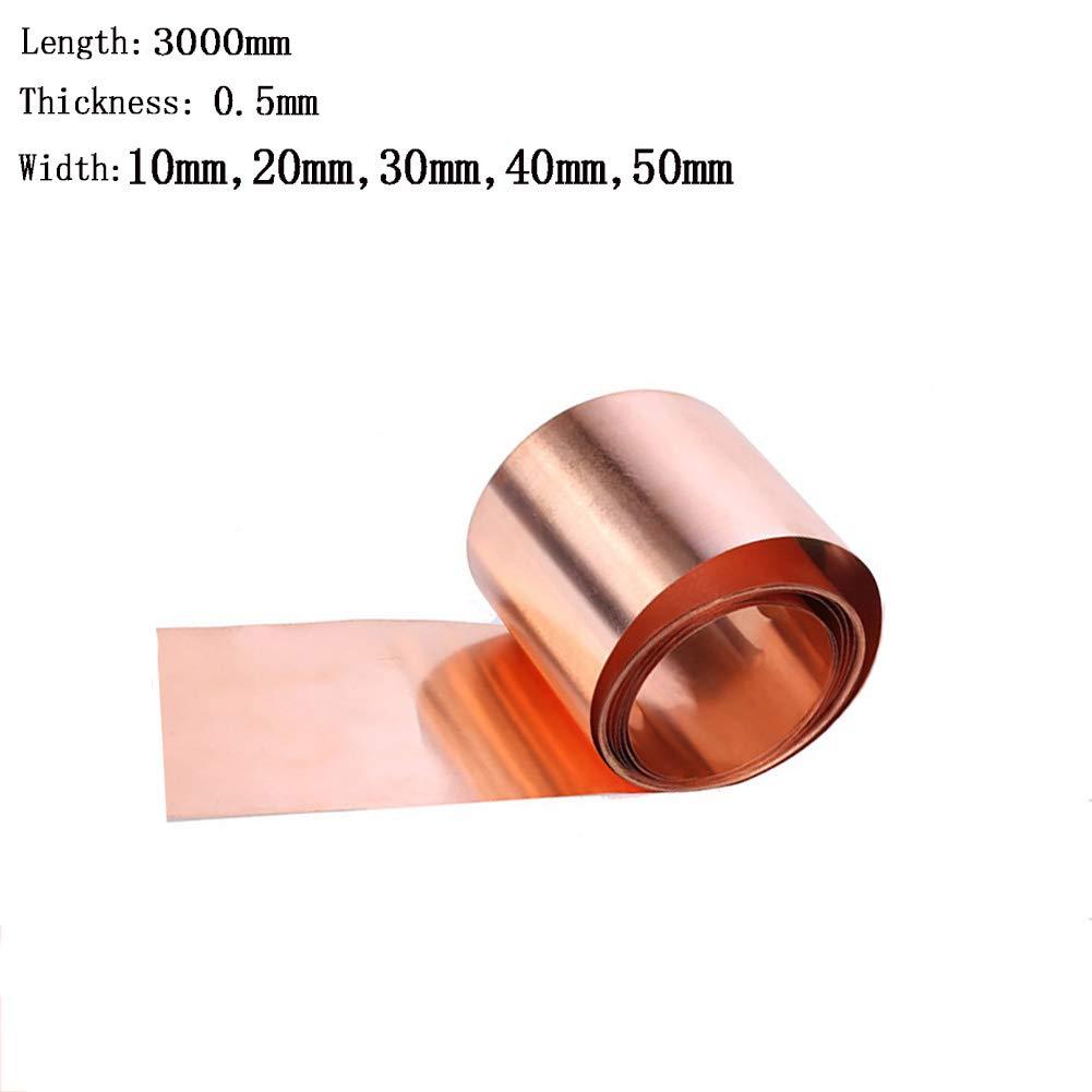 DealMux a11090700ux0149 10mm L en forma de doble composici/ón Hex/ágono Offset llave de tubo