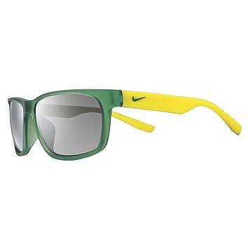 Amazon.com: Nike EV0893 - Gafas de sol de equipo Cruiser ...