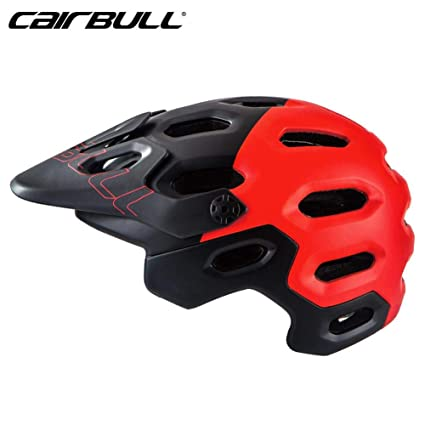 Flower205 Casco de Ciclismo Deportivo, Casco de monopatín BMX, tamaño Ajustable, aireado y poroso, Adecuado para Bicicletas urbanas, Patinaje by