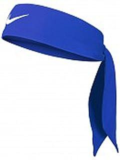 79198de3f3d Amazon.com   Under Armour Women s Sweat Diverter Headband   Sports ...