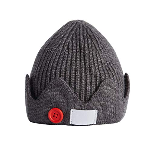 ASVP Shop Jughead Jones Beanie Hat -