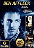 6-Movie: Affleck & Damon