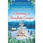 Christmas in Snowflake Canyon | RaeAnne Thayne