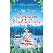 Christmas in Snowflake Canyon | RaeAnne Thayne