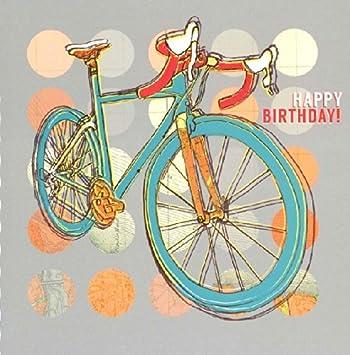 Itenga Geldgeschenk Oder Gastgeschenk Verpackung Fahrrad