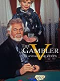 Gambler 5: Playing For Keeps - The Complete Miniseries, Part 1