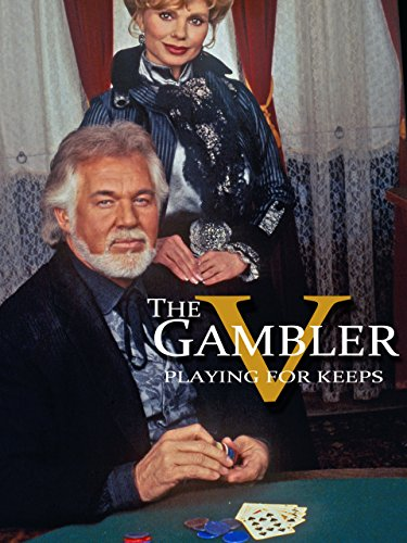 Jack Series Mini (Gambler 5: Playing For Keeps - The Complete Miniseries, Part 1)