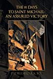 The 81 Days of Saint Michael:An Assured Victory