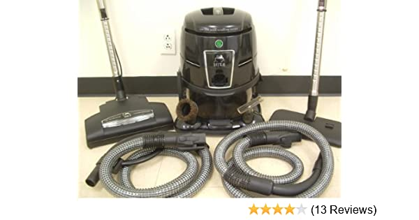 Amazon.com : THE LATEST HYLA GST WATER FILTRATION VACUUM WITH ACCESSORIES! : Other Products : Everything Else
