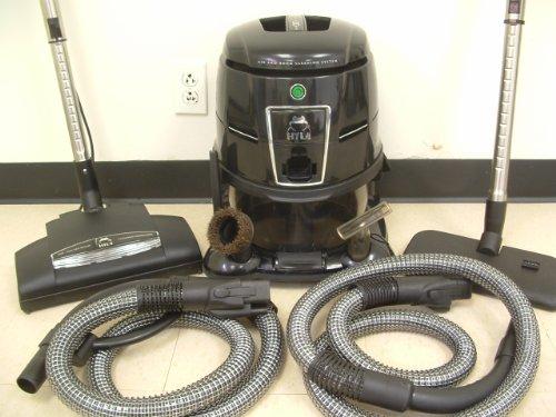 vacuum cleaner hyla - 1