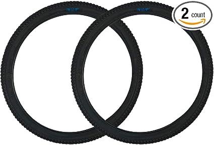 "SE Bikes Cub 20/"" Red w//Black BMX  Pair of Tires"