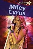 Miley Cyrus, Lynn Peppas, 0778772500