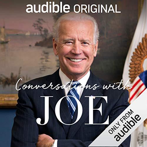 Conversations with Joe