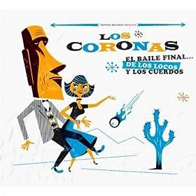 Amazon.com: Big Wave Riders: Los Coronas: MP3 Downloads
