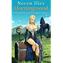 Morningwood: Everybody Loves Large Chests (Vol.1)