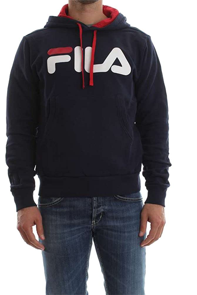 Top 10 wholesale Fila Men - Chinabrands.com b43a4263d143