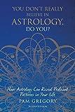 astrolohiya