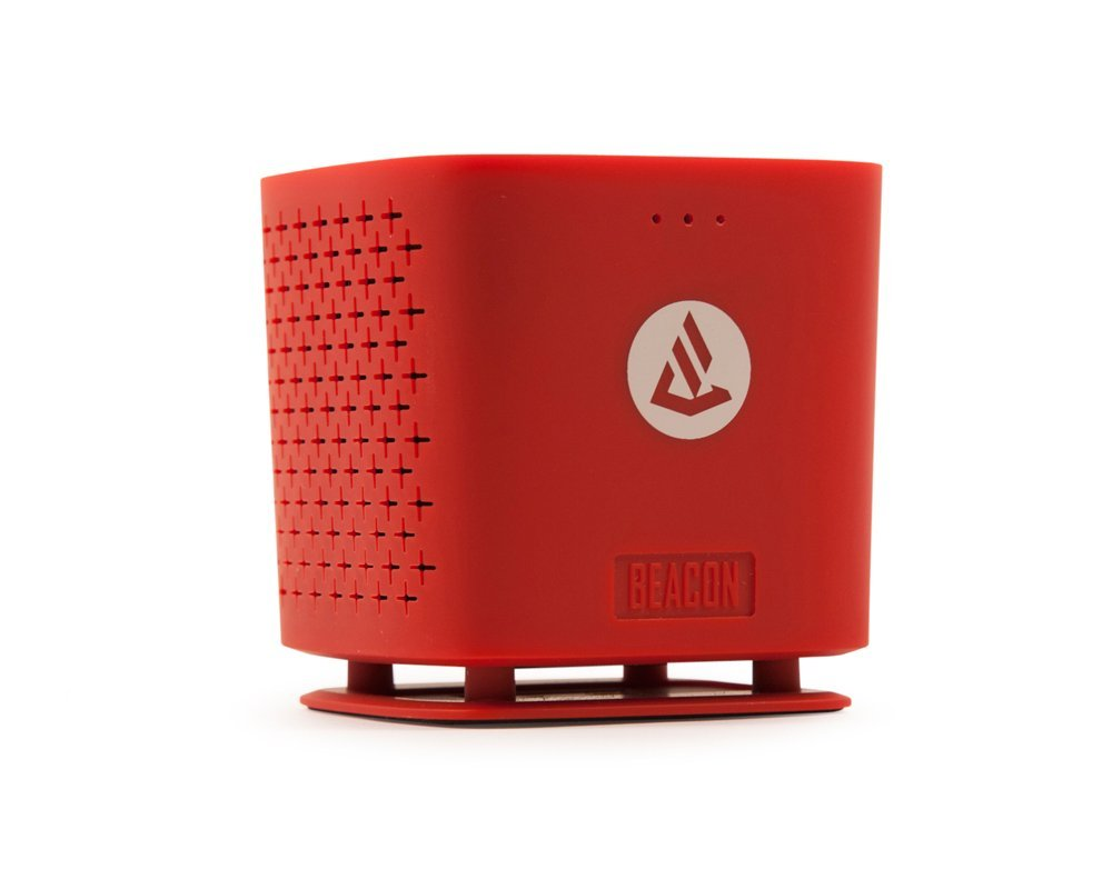 Beacon Audio The Phoenix 2 - Portable Speakers (20 - 20000