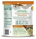 Crunchmaster Grain-Free