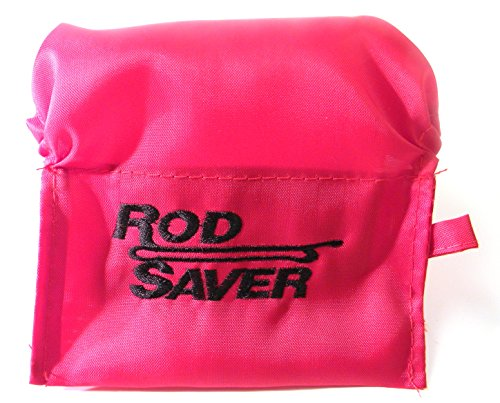 Rod Saver Rw Reel Wrap (Reel Wrap)