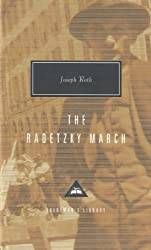 The Radetzky March (Everyman's Library Classics)