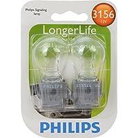 Philips 3156LLB2 Mini Bombilla LongerLife
