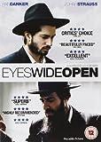 Eyes Wide Open (PAL Code 2 Import) by Ran Danker