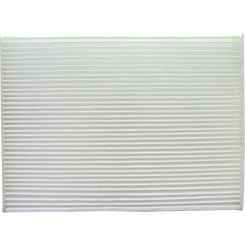 ACDelco CF3308 Professional Cabin Air Filter