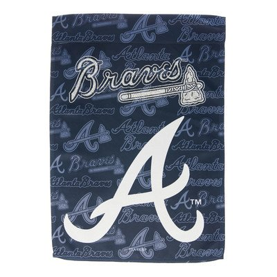 (Team Sports America Suede Baltimore Orioles Glitter Logo Garden Flag, 12.5 x 18 inches)