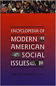 Social Class in the 21st Century by Mike Savage review