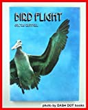 Bird Flight, Georg Ruppel, 0442271972