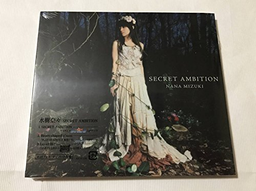 Amazon | 水樹奈々 CDシングル S...