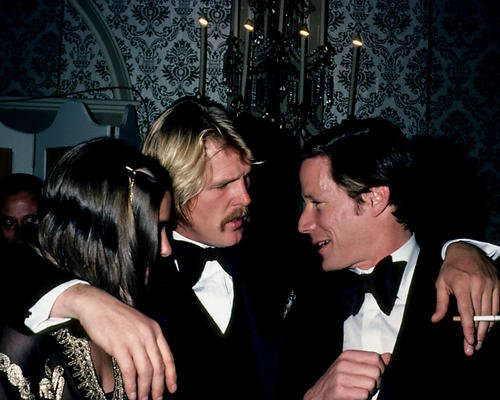 rich-man-poor-man-featuring-peter-strauss-nick-nolte-susan-blakely-8x10-promotional-photograph