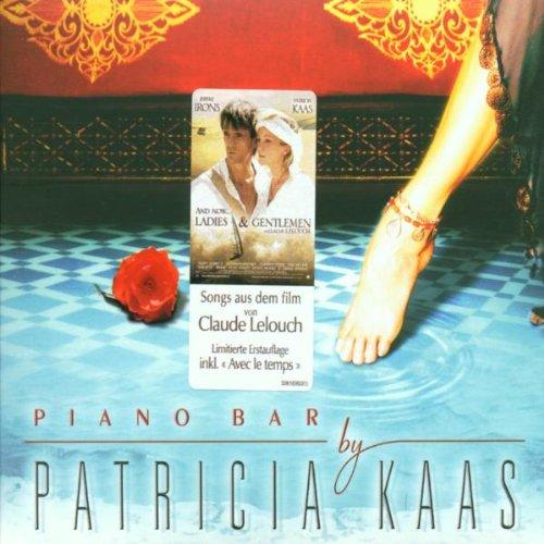 Piano Bar by