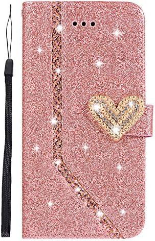 耐汚れ 手帳型 サムスン ギャラクシー Samsung Galaxy ノート Note 8 ケース 手帳型 本革 レザー カバー 財布型 スマホケース スマートフォン