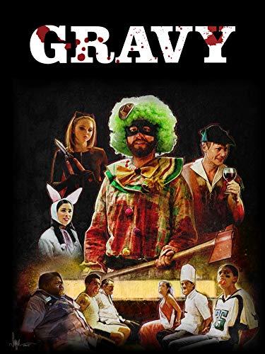 Gravy -