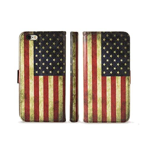 American magnetic foldable kickstand Citizen