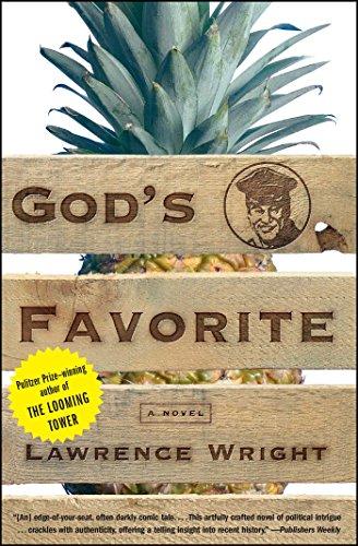 Gods favorite a novel kindle edition by lawrence wright gods favorite a novel by wright lawrence fandeluxe Images